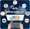 Web Developments
